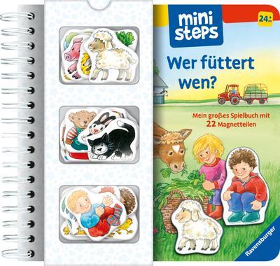 wer-futtert-wen-mein-gro-es-spielbuch-mit-22-magnetteilen-ab-24-monaten-ministeps-bucher-