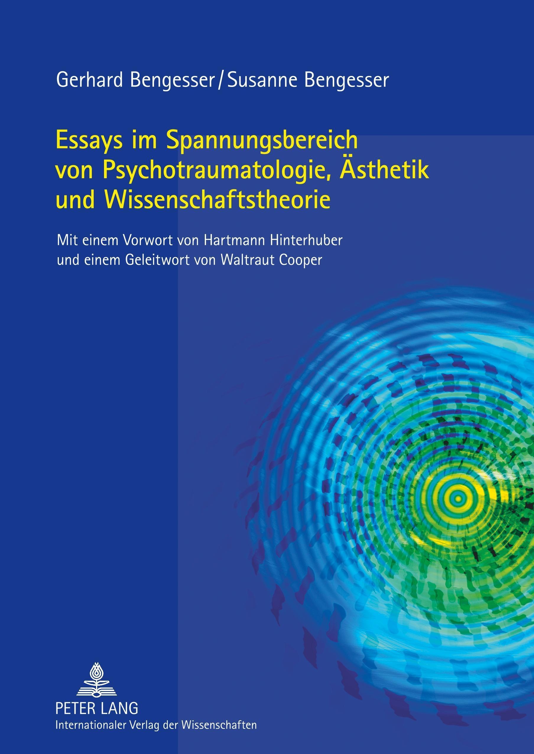 Essays-im-Spannungsbereich-von-Psychotraumatologie-Asthetik-und-Wissenscha