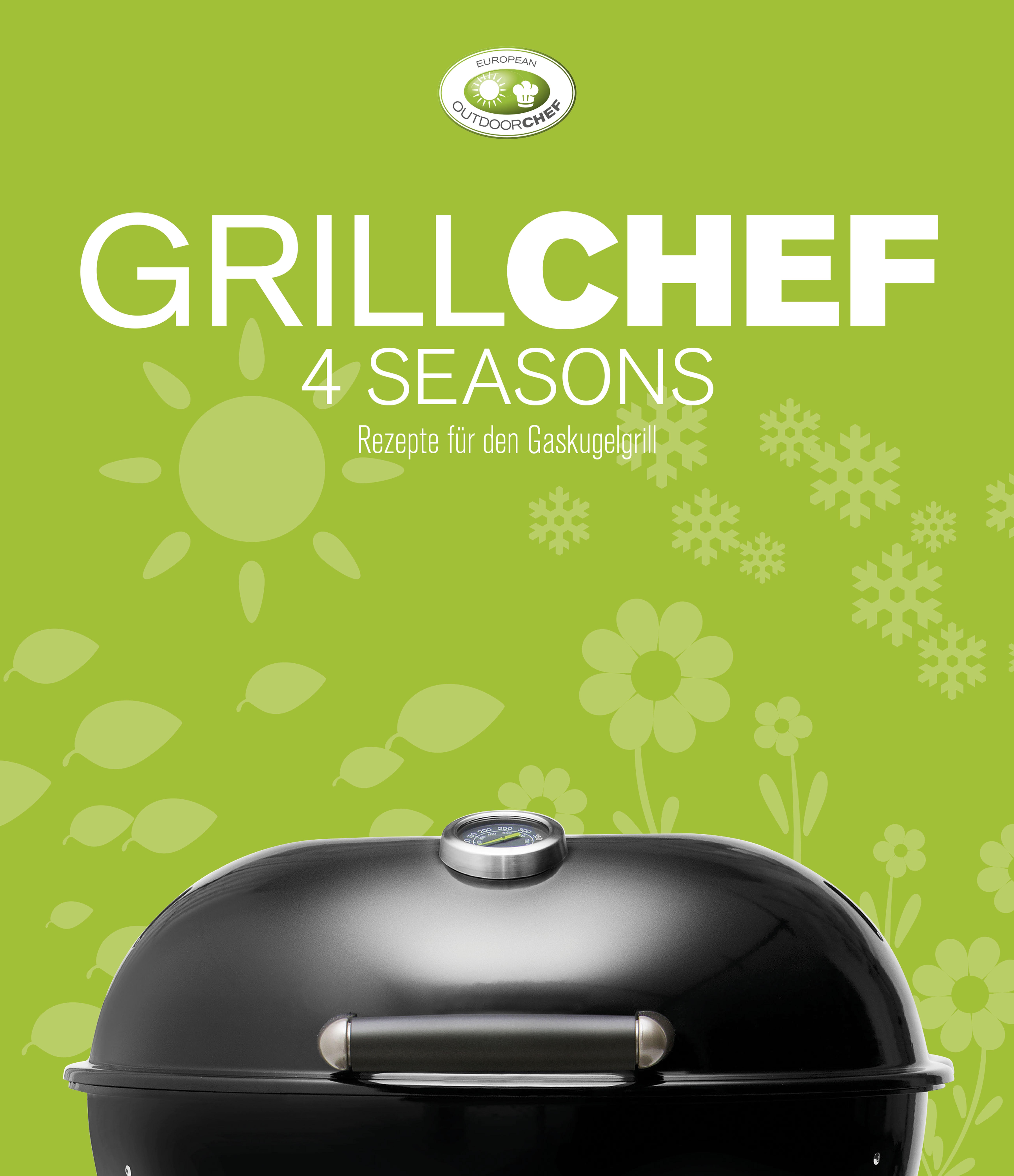GrillChef-4-seasons-Andreas-Thumm-9783037805633