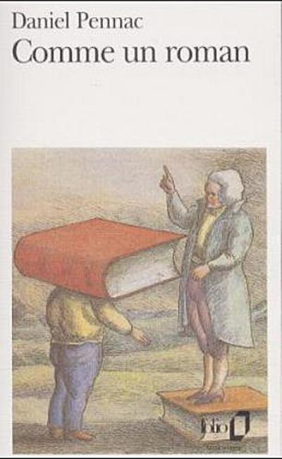 comme-un-roman-collection-folio-gallimard-