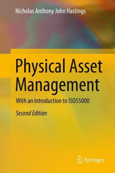 physical-asset-management-with-an-introduction-to-iso55000, 38.11 EUR @ rheinberg