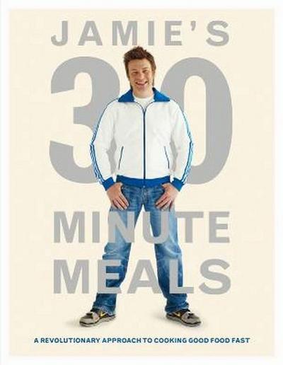 jamie-s-30-minute-meals