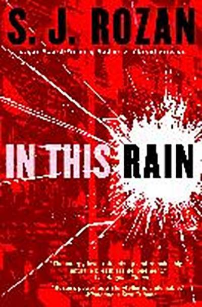 in-this-rain