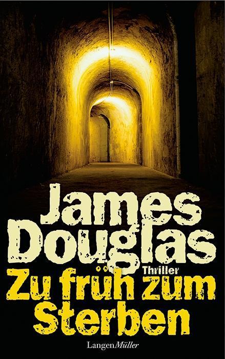 James-Douglas-Zu-frueh-zum-Sterben-9783784434216