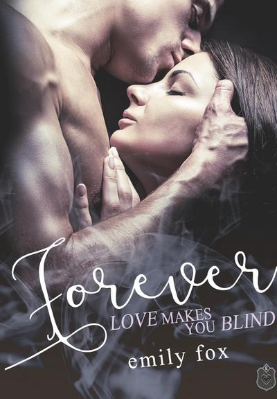 forever-love-makes-you-blind