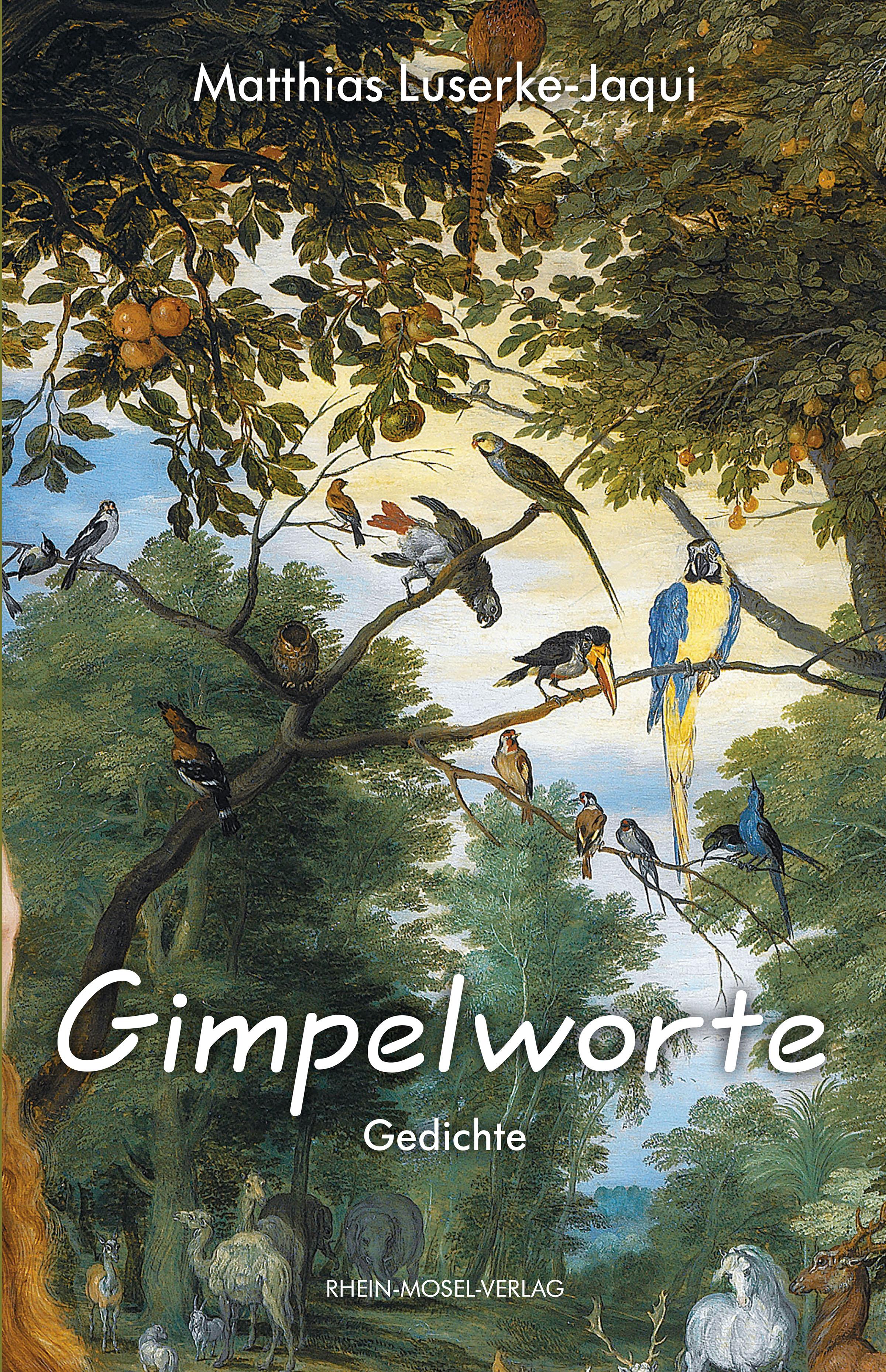 Gimpelworte-Matthias-Luserke-Jaqui