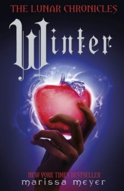 winter-the-lunar-chronicles-book-4-