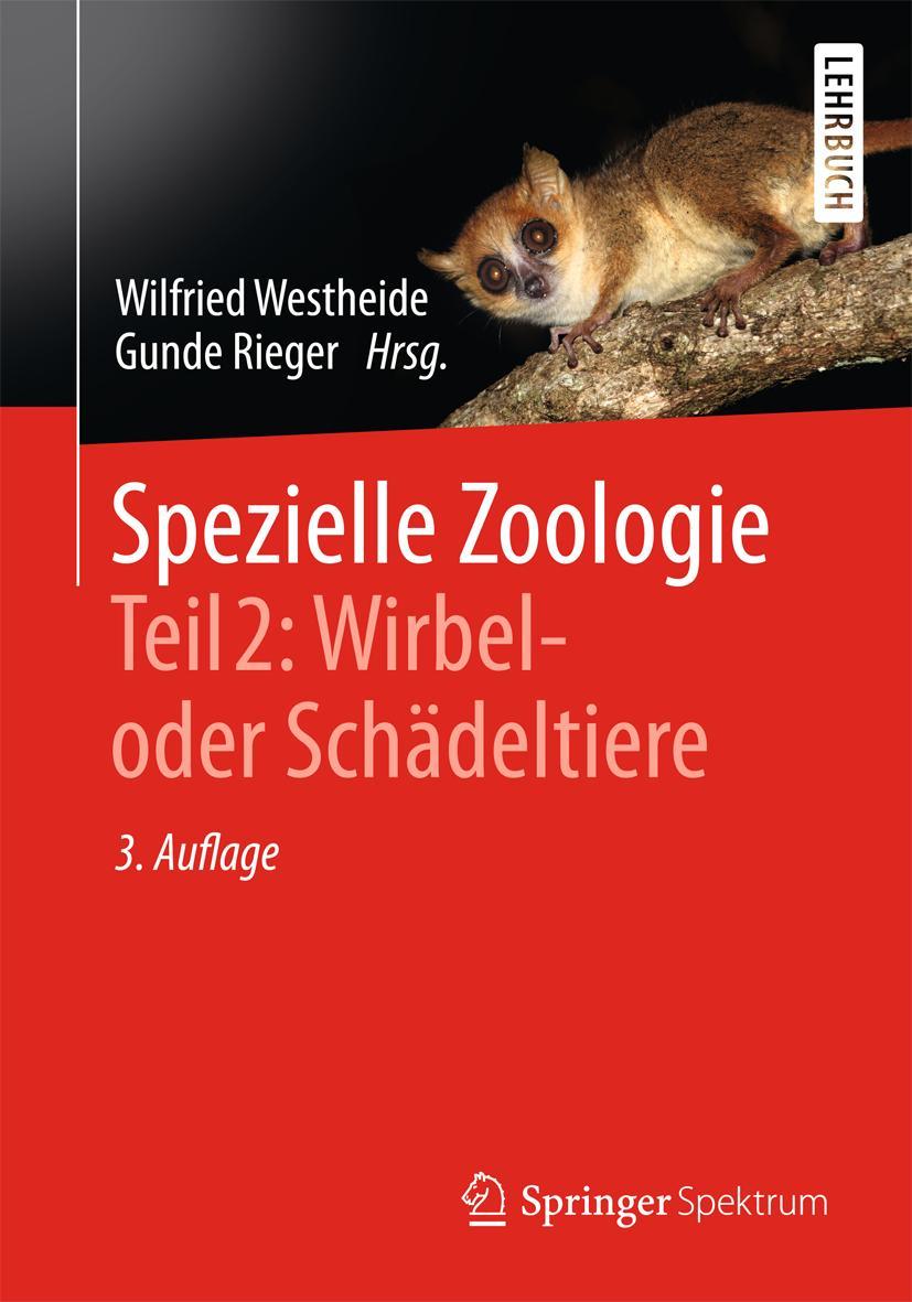 Wilfried-Westheide-Spezielle-Zoologie-Teil-2-Wirbel-oder-Schaedeltiere