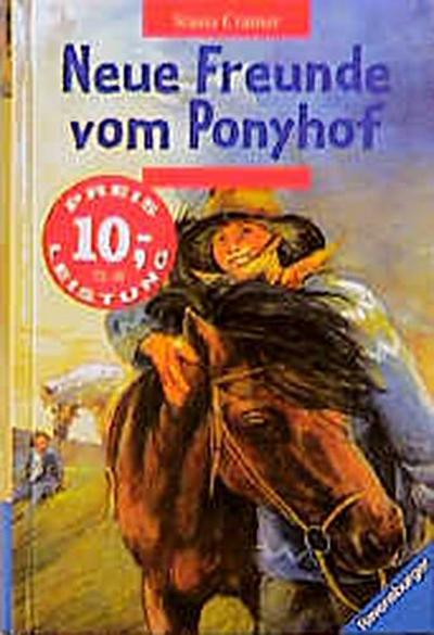neue-freunde-vom-ponyhof