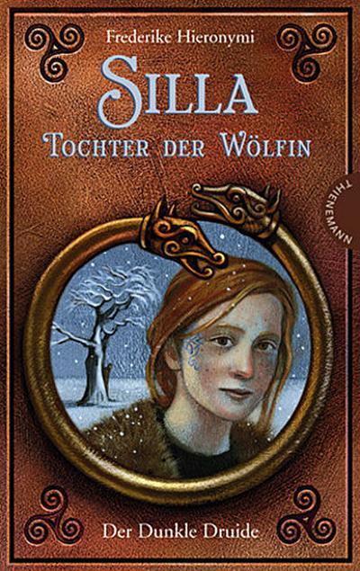silla-tochter-der-wolfin-der-dunkle-druide
