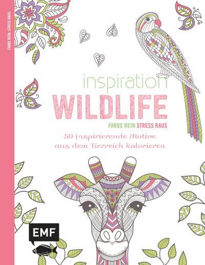 inspiration-wildlife-50-inspirierende-motive-aus-dem-tierreich-kolorieren-farbe-rein-stress-raus-