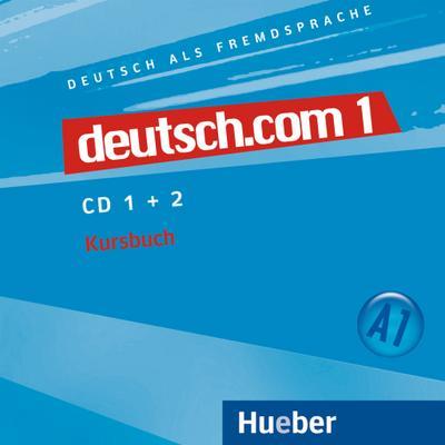 deutsch-com-1-deutsch-als-fremdsprache-2-audio-cds-zum-kursbuch