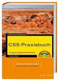 CSS-Praxisbuch