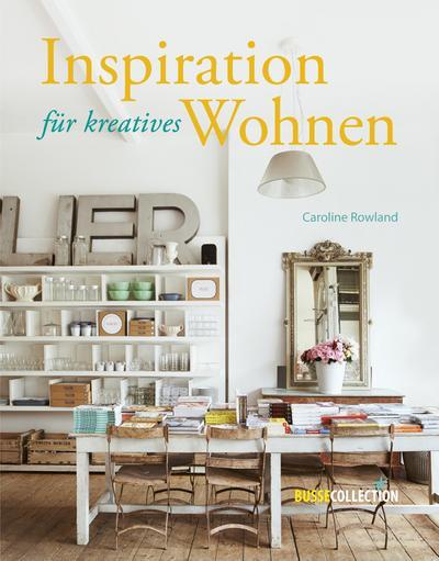 inspiration-fur-kreatives-wohnen