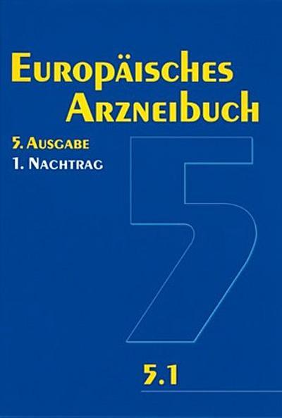 europaisches-arzneibuch-5-ausgabe-1-nachtrag-ph-eur-5-01-