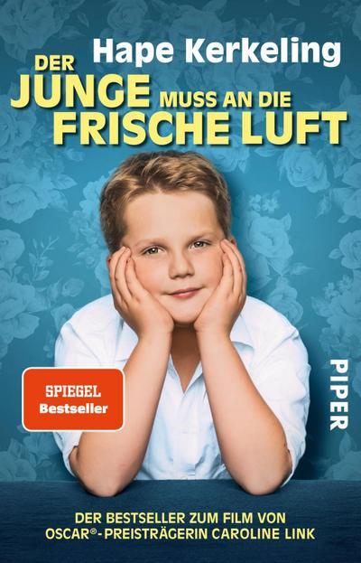 der-junge-muss-an-die-frische-luft-meine-kindheit-und-ich, 3.84 EUR @ regalfrei-de