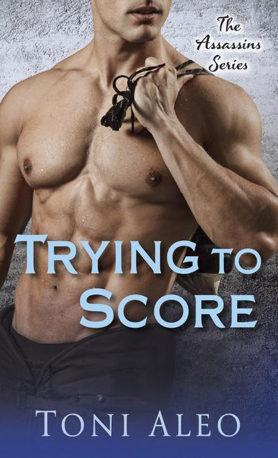 trying-to-score-the-assassins-series