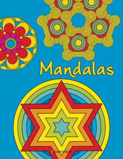 mandalas-mit-140g-qualitatspapier-geeignet-fur-alle-stifte-und-farben