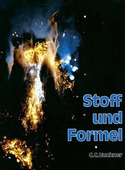 stoff-und-formel