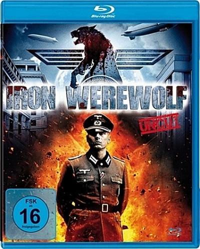 iron-werewolf-blu-ray-