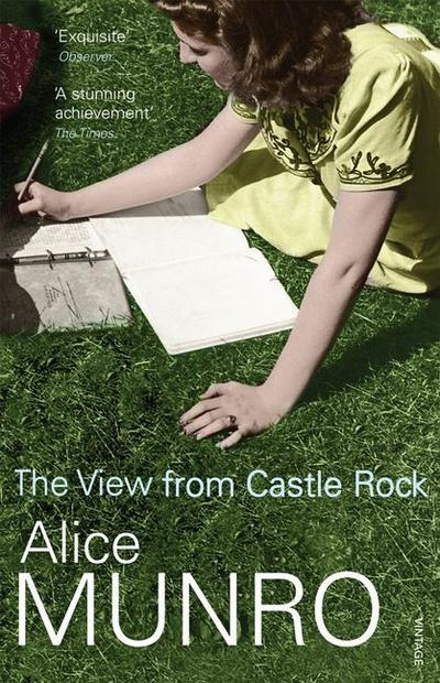 the-view-from-castle-rock
