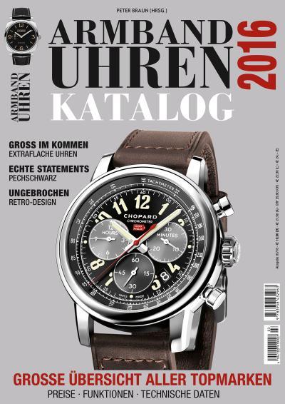 armbanduhren-katalog-2016