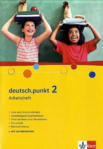 deutsch-punkt-sprach-lese-und-selbstlernbuch-deutsch-punkt-ausgabe-fur-real-und-gesamtschule-