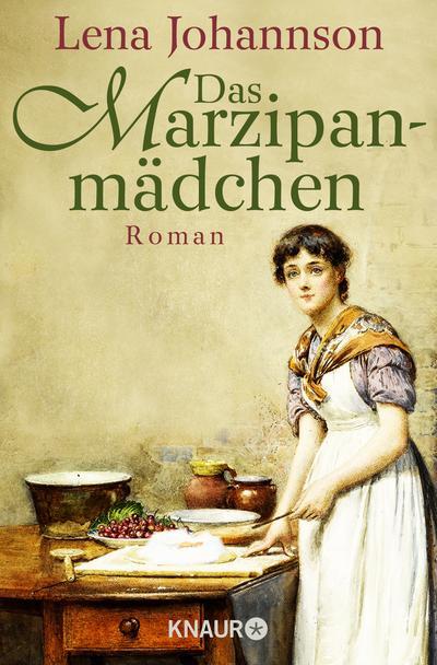 das-marzipanmadchen-roman