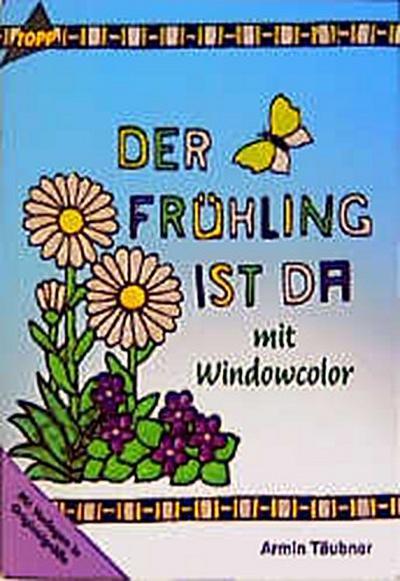 der-fruhling-ist-da-mit-windowcolor