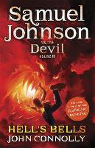 hell-s-bells-samuel-johnson-vs-the-devil-samuel-johnson-adventure-