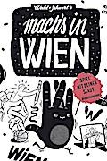 MARCO POLO Mach`s in Wien