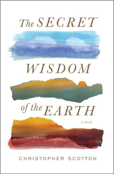 the-secret-wisdom-of-the-earth