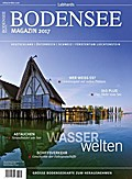 Bodensee Magazin 2017
