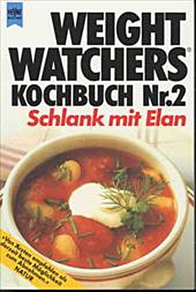schlank-mit-elan-weight-watchers-kochbuch-band-2-