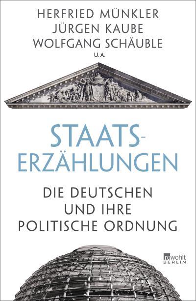 staatserzahlungen-die-deutschen-und-ihre-politische-ordnung