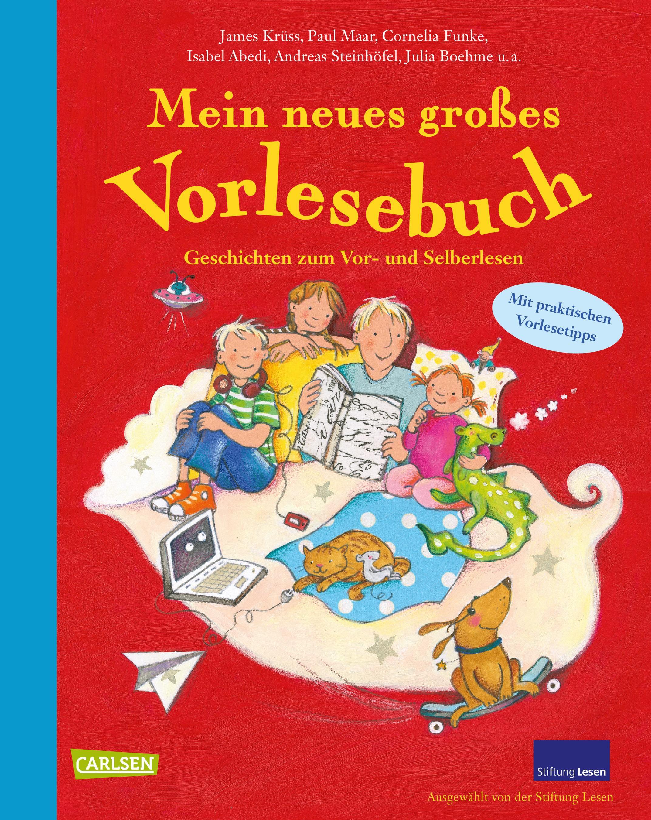 Mein-neues-grosses-Vorlesebuch-Stiftung-Lesen
