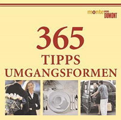 365-tipps-umgangsformen
