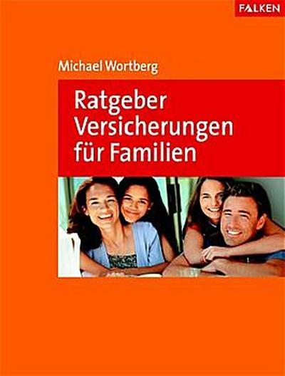 ratgeber-versicherungen-fur-familien