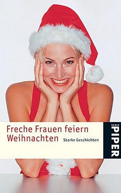 freche-frauen-feiern-weihnachten-starke-geschichten