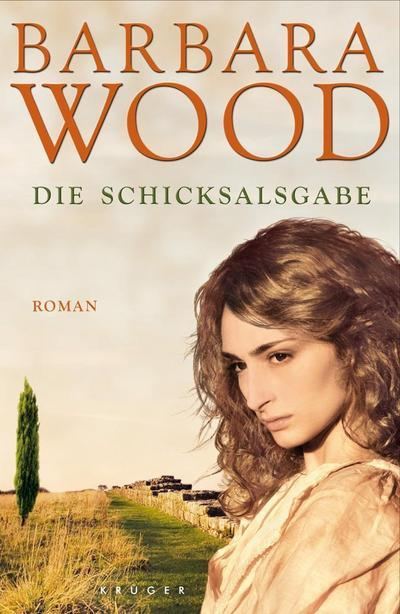 die-schicksalsgabe-roman