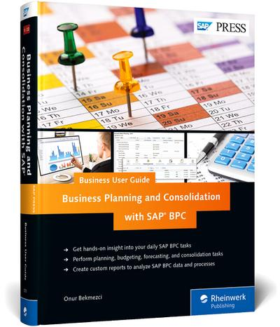 business-planning-and-consolidation-with-sap-business-user-guide-sap-press-englisch-, 50.99 EUR @ regalfrei-de