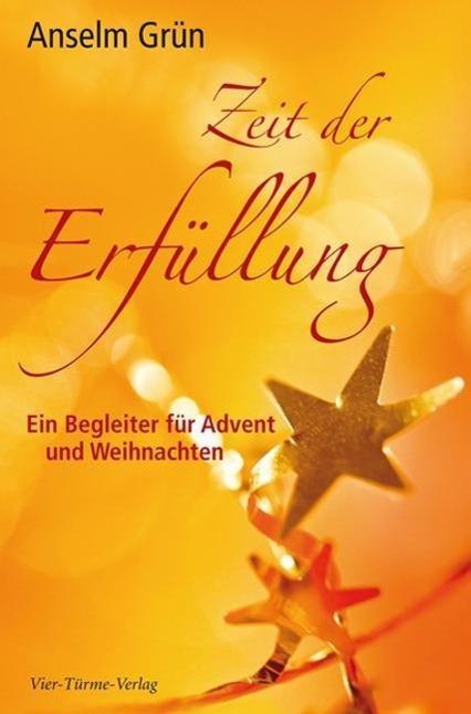Anselm-Gruen-Zeit-der-Erfuellung-Ein-Begleiter-fuer-Advent-und-9783896808110