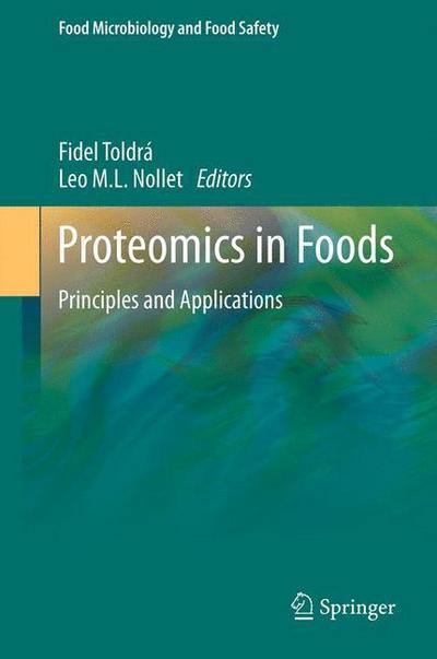 proteomics-in-foods-principles-and-applications-food-microbiology-and-food-safety-