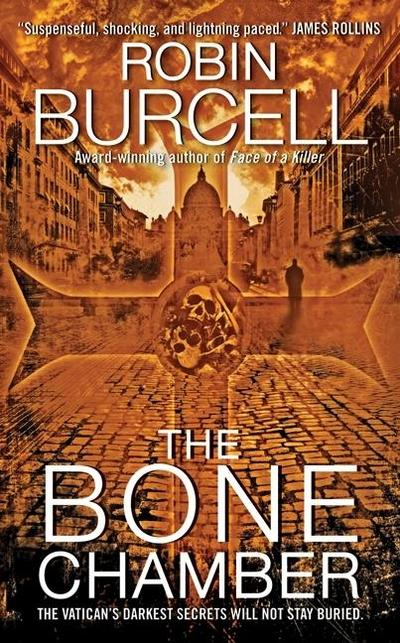 the-bone-chamber-sidney-fitzpatrick-
