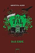 Das Tal. Das Erbe; Season 2, Band 2   ; Deuts ...