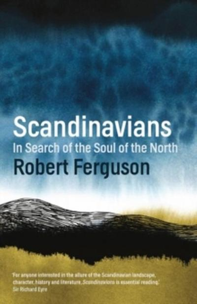 scandinavians-in-search-of-the-soul-of-the-north