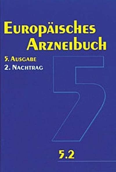 europaisches-arzneibuch-5-ausgabe-2-nachtrag-ph-eur-5-2-
