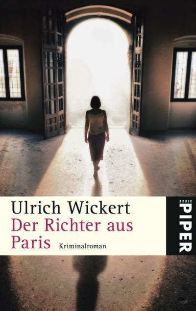 der-richter-aus-paris-kriminalroman-jacques-ricou-reihe-band-24233-