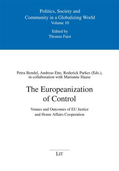 the-europeanization-of-control-venues-and-outcomes-of-eu-justice-and-home-affairs-cooperation-poli
