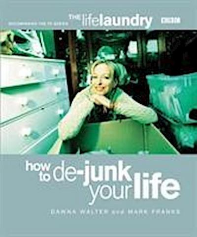 the-life-laundry-how-to-de-junk-your-life